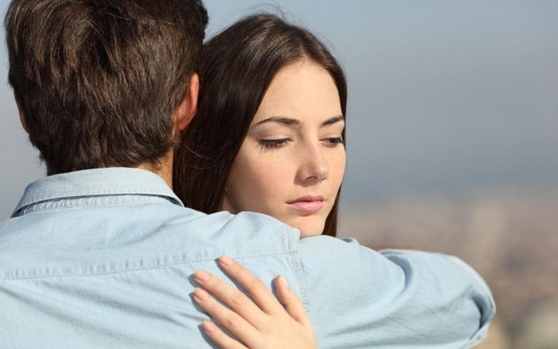 Jika Suami Bertingkah seperti Ini, Awas Kasih Sayangnya pada Anda Palsu!