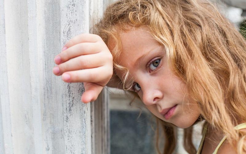 Heboh Group Pedofil Online, Anak Tidak Hanya Jadi Korban! Awas Bisa Jadi Pelaku Juga