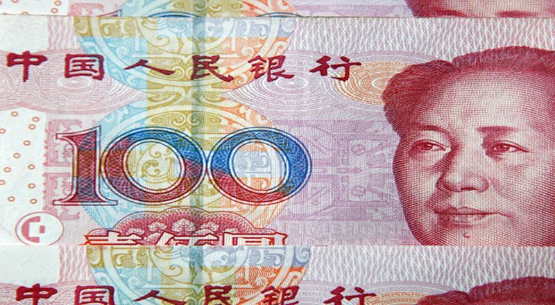 \BUSINESS HITS: Panasnya China dan Korsel Berpengaruh ke Ekonomi Indonesia\