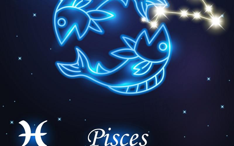 Menelisik Kehidupan Pisces di Lingkungan Sosial Pekan Ini