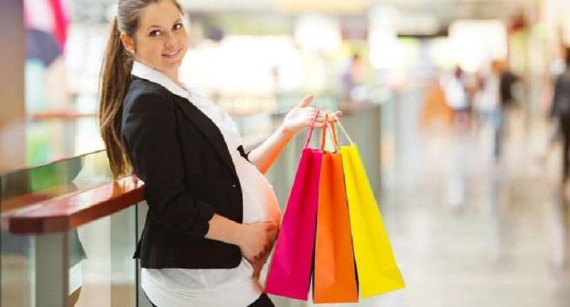 Panduan Tepat Memilih Pakaian untuk Wanita Hamil