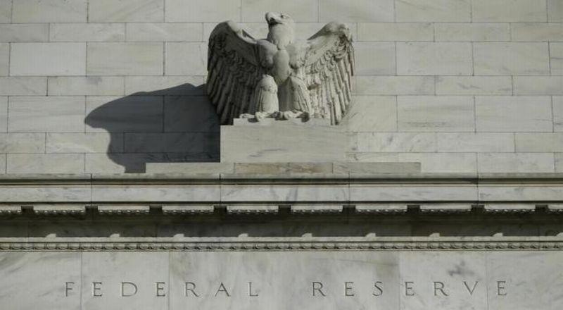 \Fed Rate Akan Naik Secara Bertahap, BI: Menenangkan Pasar\