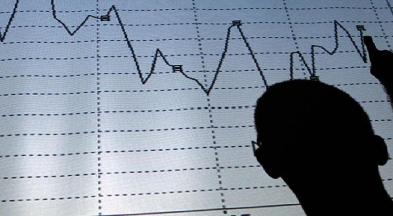 \Fed Rate Naik, Pelaku Pasar Diminta Tak Lebay\