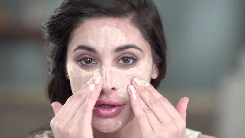 4 Larangan Sebelum Melakukan Facial