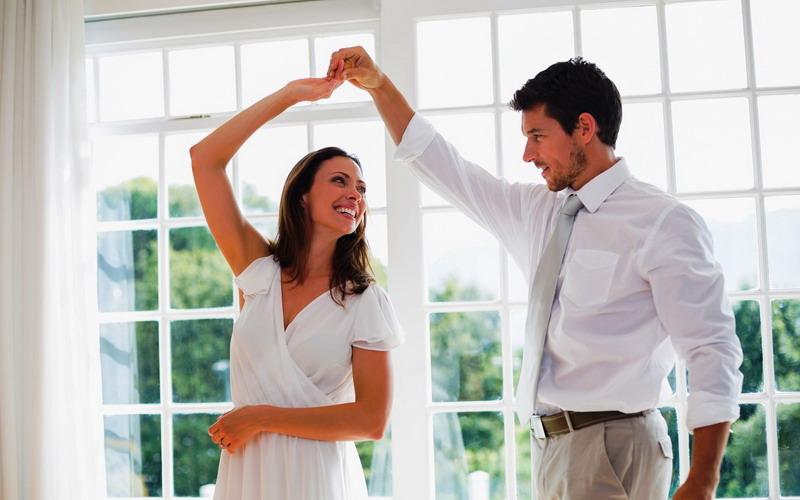 Jangan Beri Kesempatan Suami Tergoda dengan Wanita Lain! Istri Harus Bereksperimen