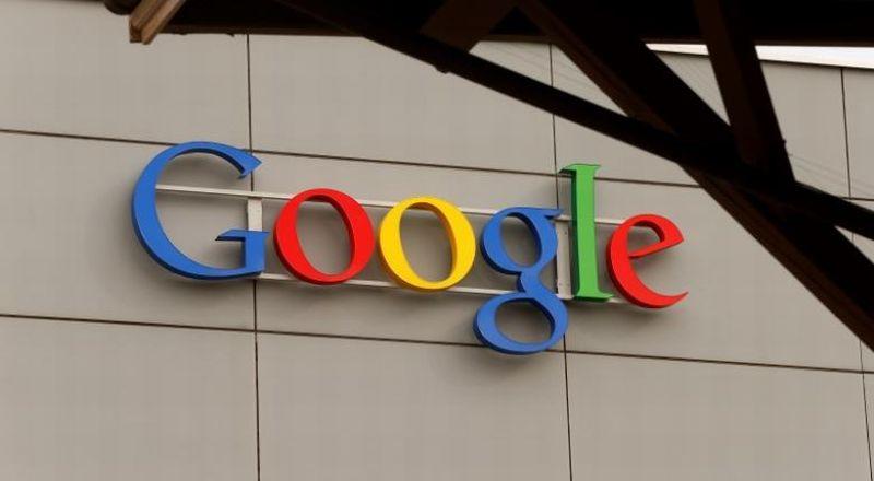 \Luluh, Google Akhirnya Bayar Pajak Bulan Ini\