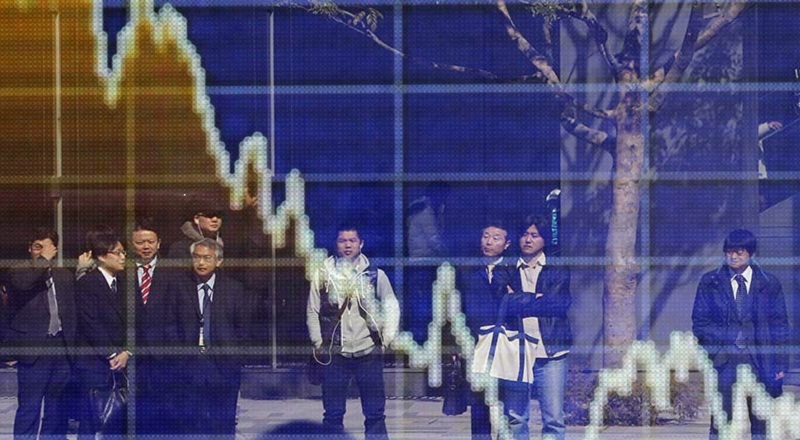 \Riset Asjaya Indosurya Securities: IHSG ke Level 5.524, Berpeluang Menguat di Akhir Pekan\