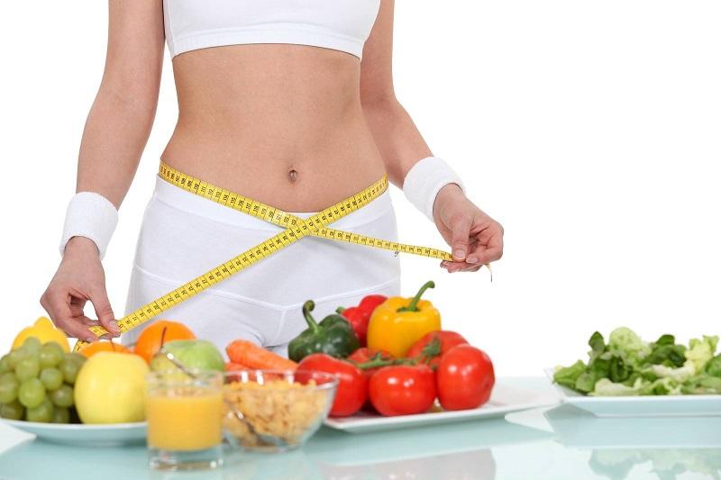 Diet Mana yang Terbaik untuk Menurunkan Berat Badan?