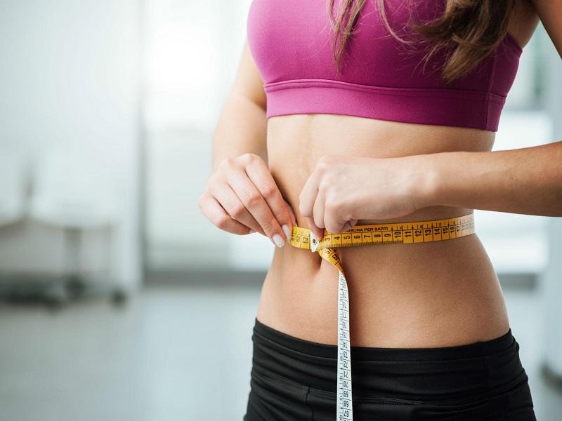 Berhasil Turunkan Berat Badan, Jangan Lupa Tetap Cek Kesehatan!