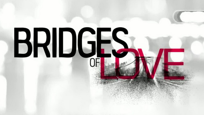 Bridges of Love (Foto: Ist)