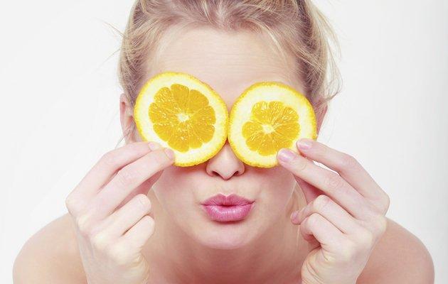 5 Manfaat Lemon yang Tidak Banyak Diketahui