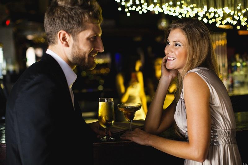 4 Kualitas Diri Pria yang Bisa Bikin Wanita Luluh Berkali-kali