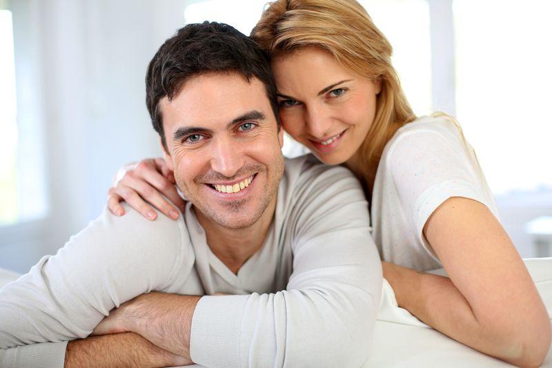 Ingin Urusan Rumah Tangga dan Pekerjaan Lancar, Pintar-pintarlah Cari Suami yang Oke