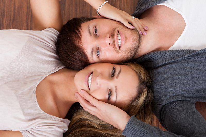 Tiada Tolerasi Apapun untuk Situasi seperti Ini, Suami Wajib Prioritaskan Istri