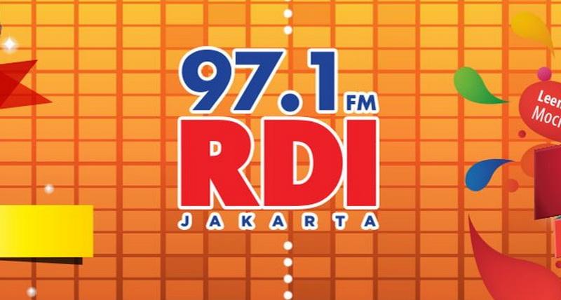 RDI 97,1 FM (Foto: Ist)