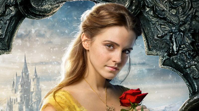 Emma Watson (Foto: ETOnline)