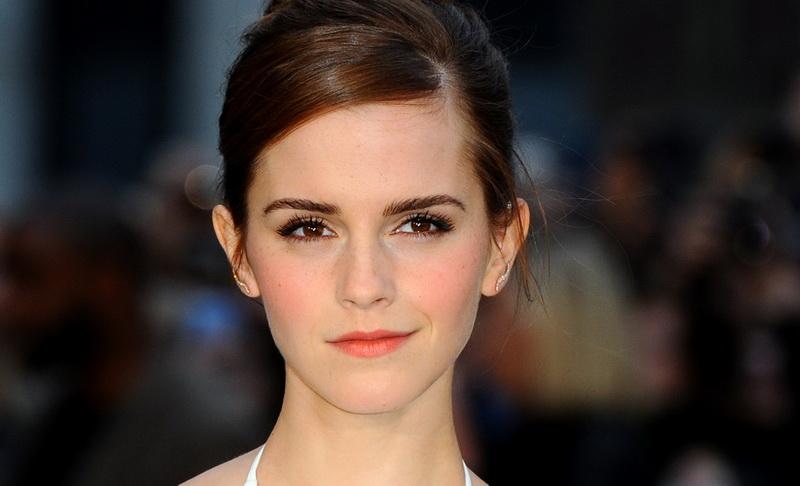 Emma Watson (Foto: Independent)