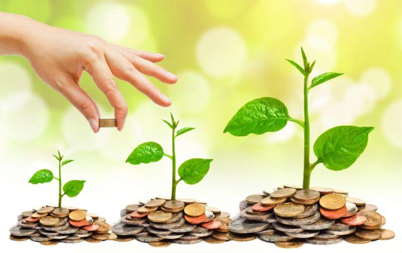 \TRIK HEMAT : Gaji UMR Lebih Baik Investasi Emas dan Reksa Dana?\