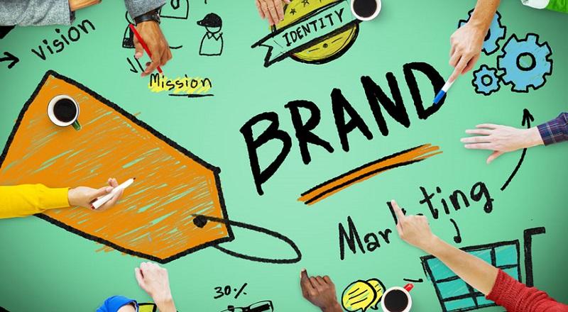 \BUSINESS HITS: Kesalahan Branding yang Menggagalkan Bisnis Anda\