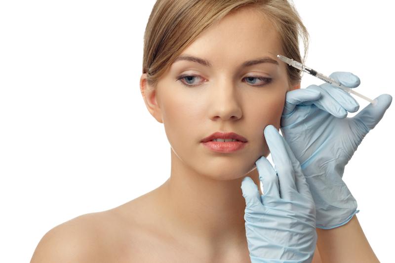 Hah? Remaja Putri di Indonesia Ternyata Sudah Doyan Lakoni Botox!