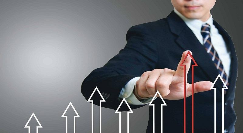 \Indonesia Layak Peroleh Predikat Investment Grade dari S&P\