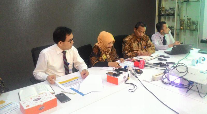 \Begini Ketentuan Bilyet Giro Terbaru Bank Indonesia\
