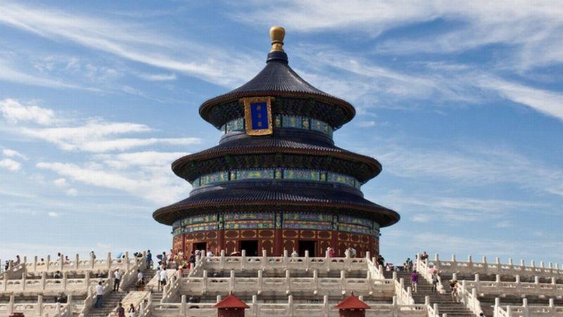 Wow, China Ciptakan Mesin Detektor Wajah untuk Mengeluarkan Tisu Toilet