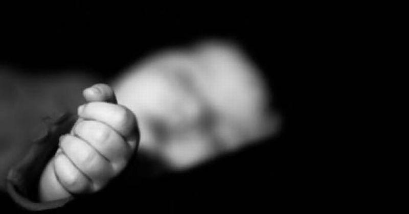 Kelainan Bawaan Sebabkan Bayi Meninggal Sebelum Usia 28 Hari
