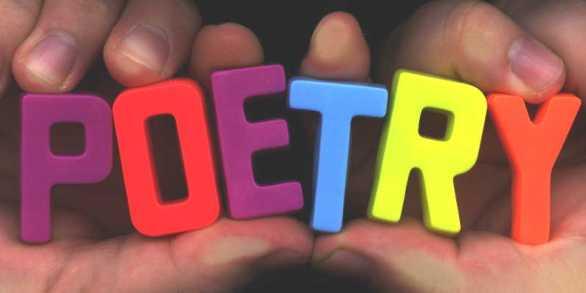 Berikut Biografi 11 Penulis Puisi Terkenal di Indonesia (Part 1)