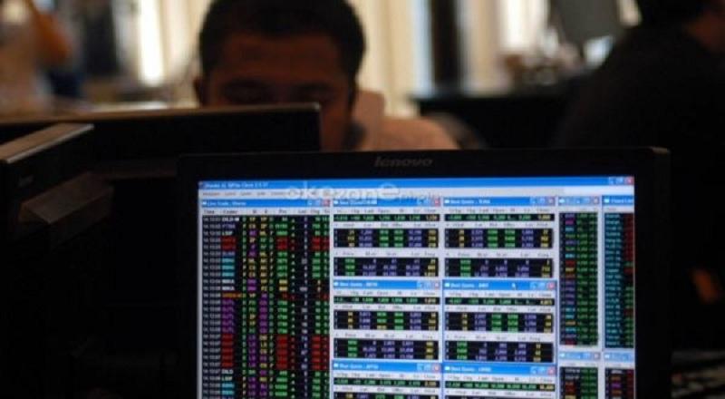 \Riset saham MNC Securities: IHSG Tertahan di Rentang 5.487-5.556\