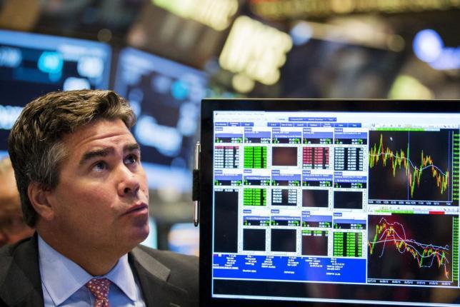 \   Pasar Saham Asia Dibuka Bergerak di Level Tertinggi   \
