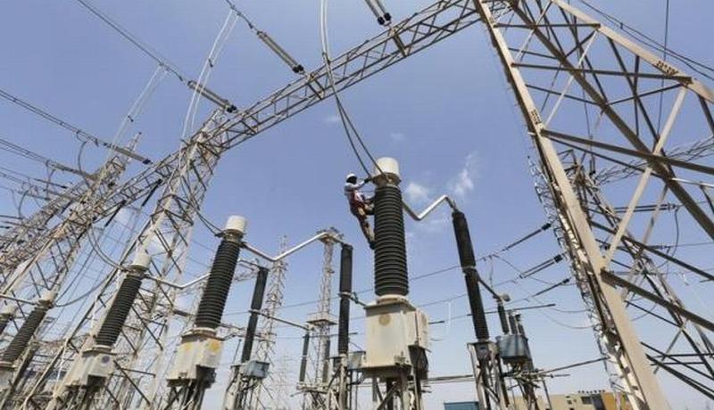 \Infrastruktur Kelistrikan Asia Butuh Kucuran Investasi USD14,7 Triliun\