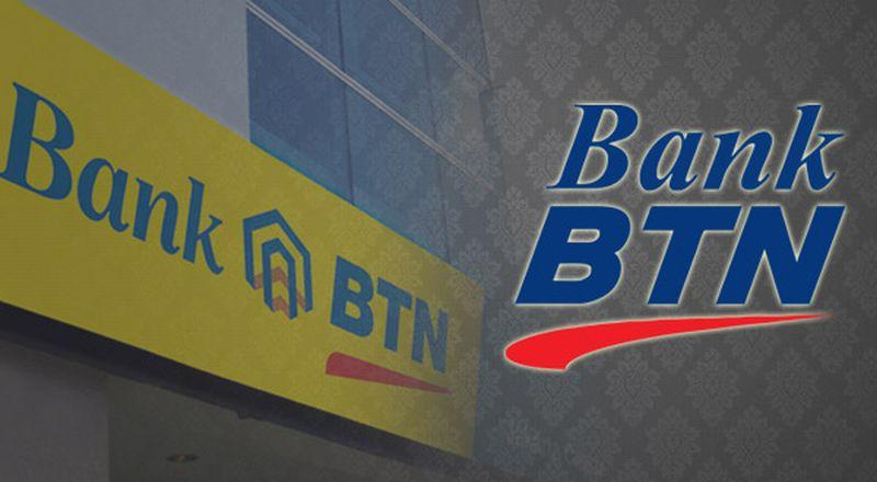 \ Dana Nasabah Bank Bobol, Begini Tanggapan Pemerintah\
