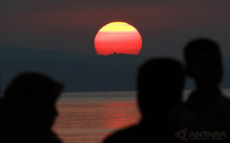 Fakta Mengejutkan Mengenai Fenomena Equinox