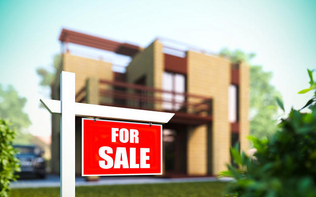 \Bagi Pemula, Lebih Untung Investasi Apartemen atau Landed House?\