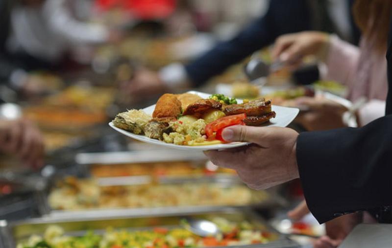 Pulihkan Semangat, Coba 5 Jenis Makanan Ini