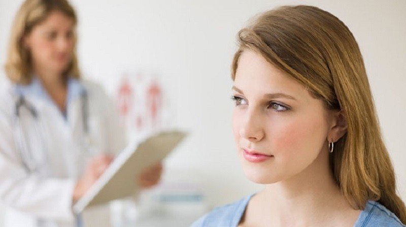 Mengungkap Mitos Seputar Kanker Serviks