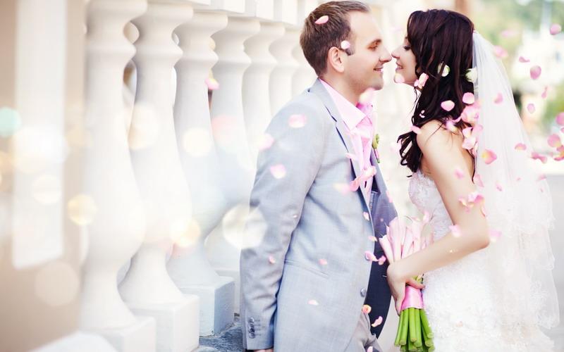 Tak Hanya Gaun dan Uang, Calon Pengantin Juga Harus Jeli Hal Ini di Pesta Pernikahan