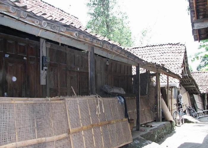 4 Kampung di Sleman dengan Pantangan Unik bagi Warganya