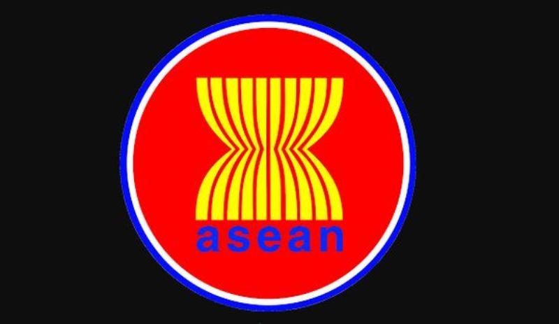 \Luar Biasa! Menteri Inggris Sebut Indonesia Elemen Kunci Ekonomi ASEAN\