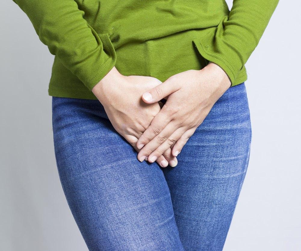Awas! Banyak Wanita Tidak Sadar Bakteri Menyerang Area Kewanitaan
