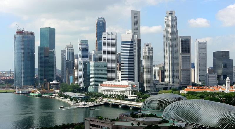 \Benarkah Singapura Kota Termahal di Dunia?\