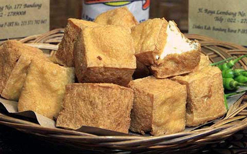 3 Kuliner Khas Kuningan, Tempat Kelahiran Anies Baswedan