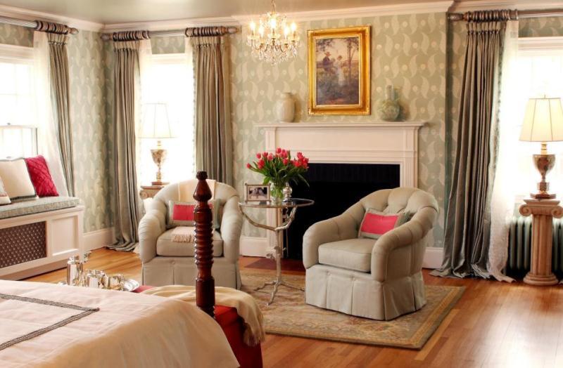 Ingin Rumah Terlihat Cantik dengan Hiasan Gorden Menarik? Jangan Sembarangan Membelinya!