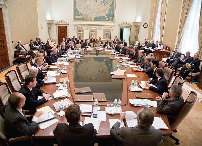 \BI Pantau Gerak-gerik The Fed dan Perkembangan Geopolitik\