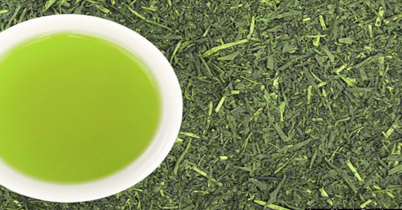 Langkah Mudah Bikin Matcha Green Tea di Rumah