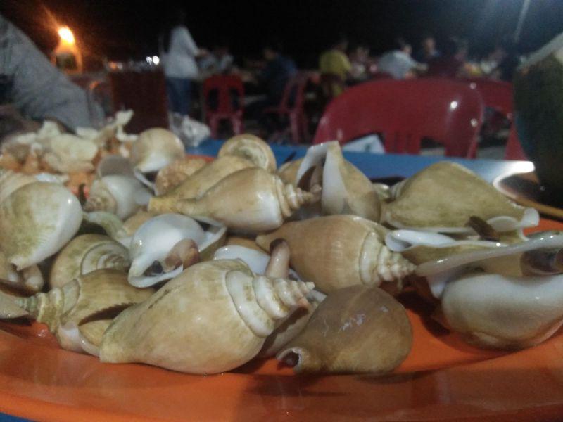 Selain Pantai, Ternyata Ini Lho yang Bikin Wisatawan Kangen Liburan ke Batam