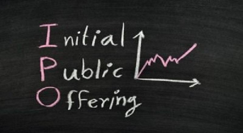 \Alasan Banyak Perusahaan Properti Belum Juga IPO\
