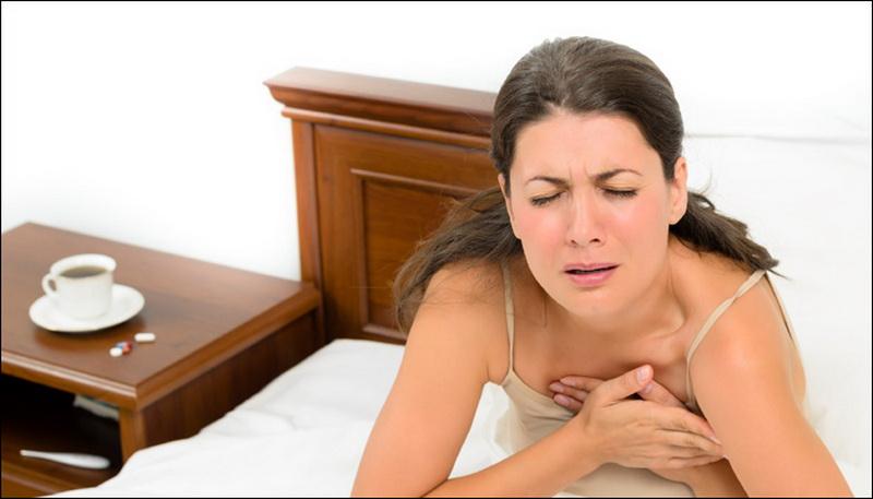 CT Scan Calcium Score Bentuk Pencegahan Penyakit Jantung Koroner