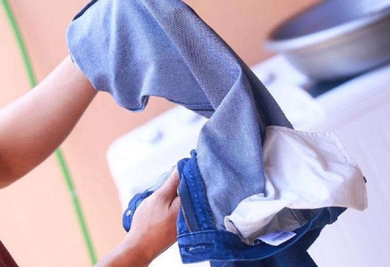 Tips Mencuci Stretch Denim agar Tidak Cepat Longgar
